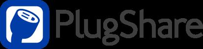 Plugshare-logo