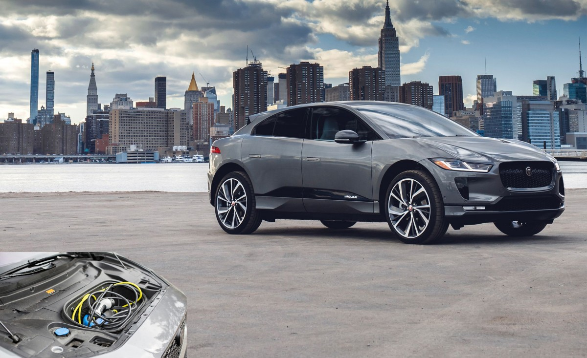 Jaguar i-pace-01